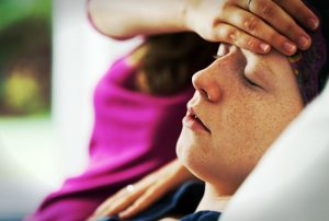 Hypnotherapy - Healing in Sleep